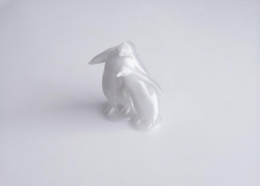 Capture_d__cran_2014-10-14___14.37.04.png Download free STL file Penguins • 3D printer model, David_Mussaffi