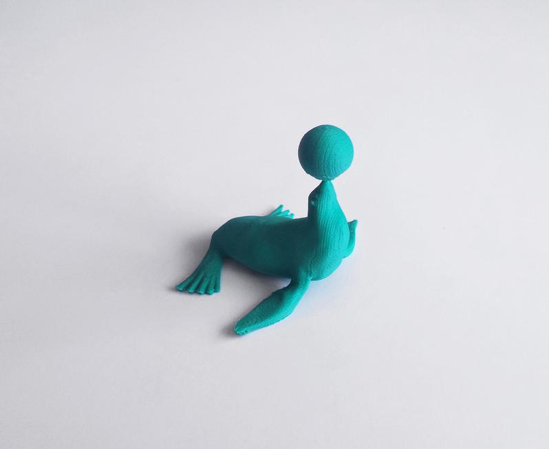 Capture_d__cran_2014-10-14___14.37.33.png Télécharger fichier STL gratuit Seal • Design pour imprimante 3D, David_Mussaffi