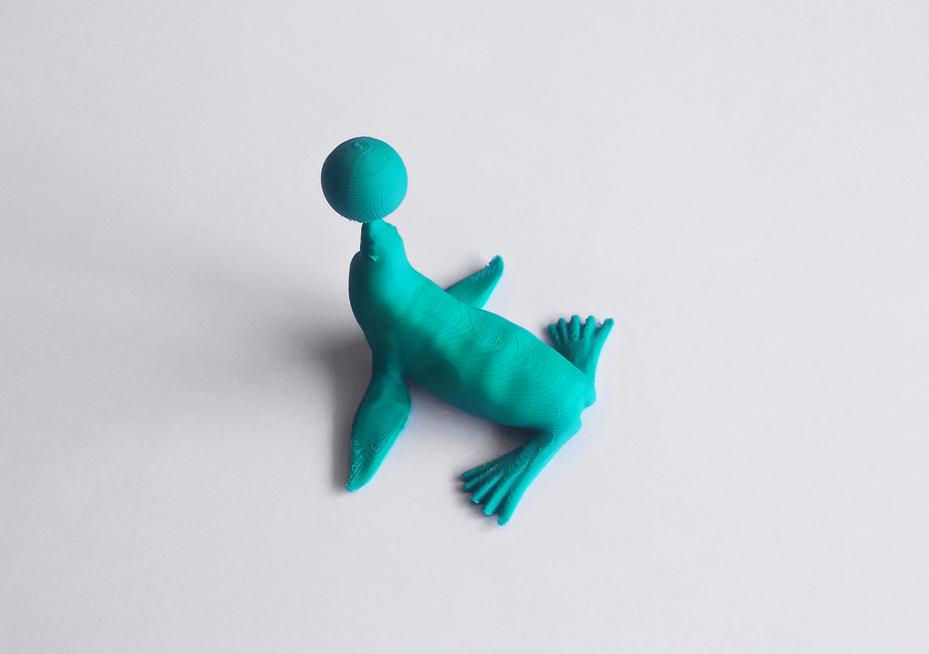 Capture_d__cran_2014-10-14___14.37.44.png Télécharger fichier STL gratuit Seal • Design pour imprimante 3D, David_Mussaffi