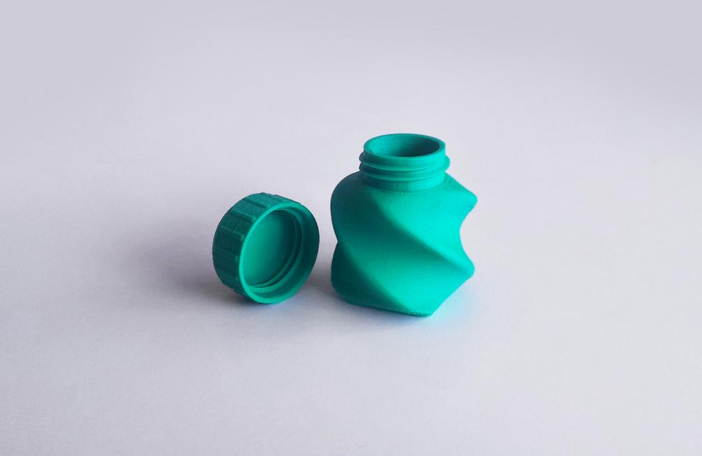 Capture_d__cran_2014-10-14___14.39.28.png Download STL file Bottle and Screw Cap 45 AB • 3D printable template, David_Mussaffi