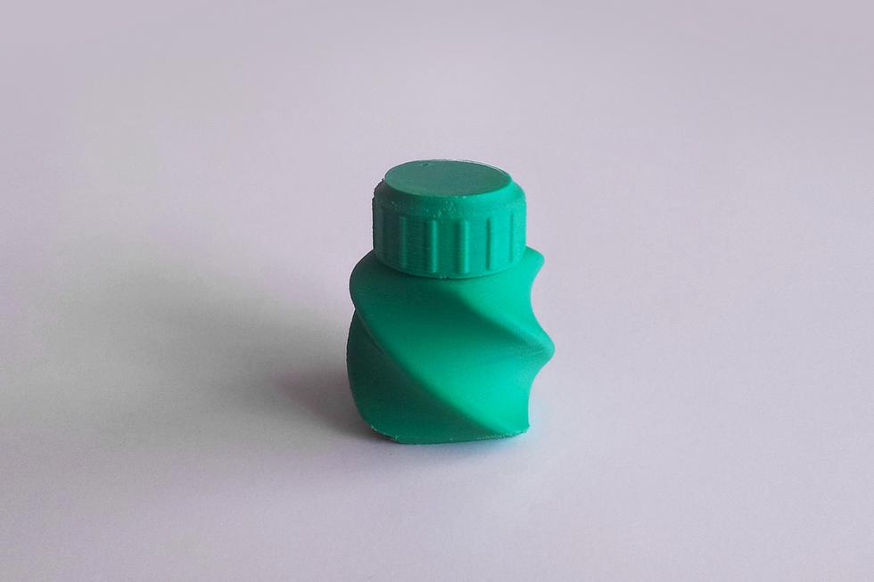 Capture_d__cran_2014-10-14___14.39.35.png Download STL file Bottle and Screw Cap 45 AB • 3D printable template, David_Mussaffi