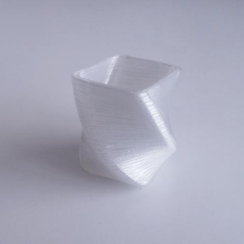 Capture_d__cran_2014-10-14___14.39.43.png Download STL file Bottle and Screw Cap 45 AB • 3D printable template, David_Mussaffi