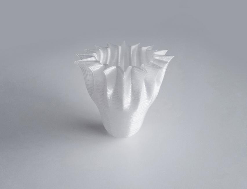 Capture_d__cran_2014-10-14___14.56.42.png Télécharger fichier STL gratuit Hemisphere Bowl 20 • Modèle pour impression 3D, David_Mussaffi