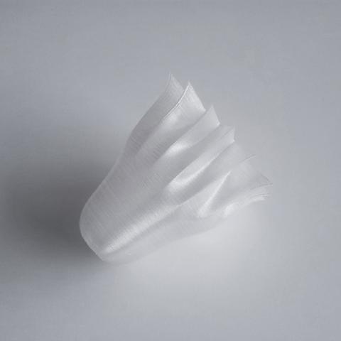 Capture_d__cran_2014-10-14___14.56.48.png Télécharger fichier STL gratuit Hemisphere Bowl 20 • Modèle pour impression 3D, David_Mussaffi