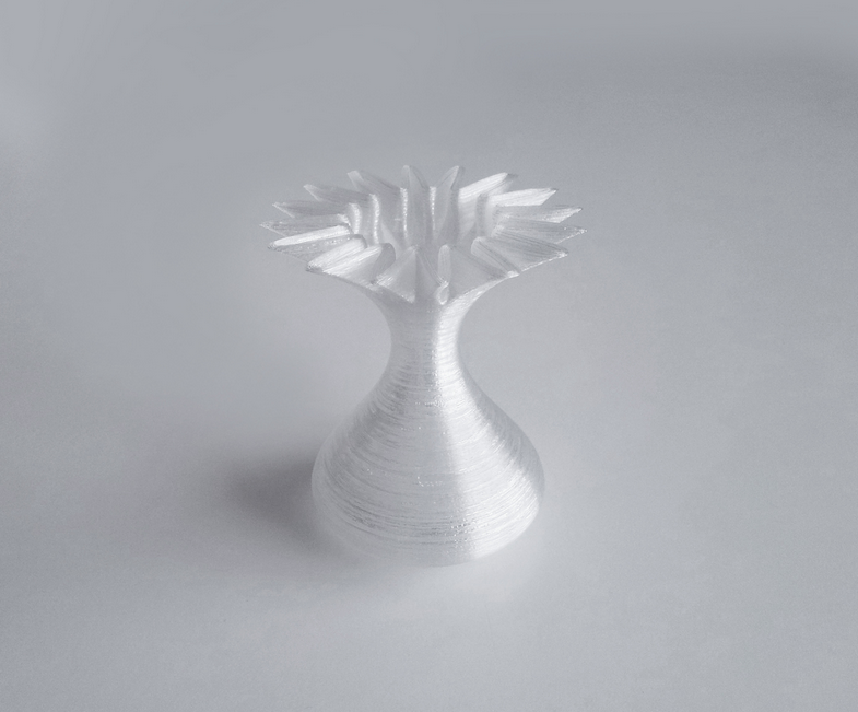 Capture_d__cran_2014-10-14___15.00.30.png Download STL file Hemisphere Bowl 21 • 3D printer model, David_Mussaffi