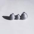 Capture_d__cran_2014-10-14___15.03.28.png Download free STL file Blob Vase 1 • 3D print object, David_Mussaffi
