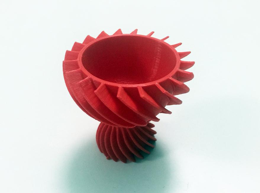Capture_d__cran_2015-01-23___17.18.20.png Télécharger fichier STL gratuit Bottle and Screw Cap 57 • Modèle pour imprimante 3D, David_Mussaffi