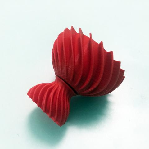 Capture_d__cran_2015-01-23___17.18.34.png Télécharger fichier STL gratuit Bottle and Screw Cap 57 • Modèle pour imprimante 3D, David_Mussaffi