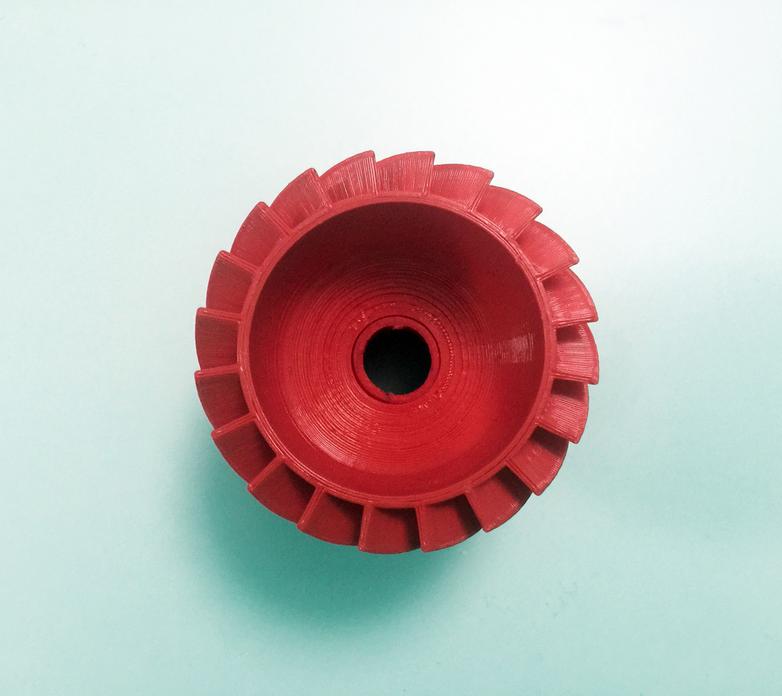 Capture_d__cran_2015-01-23___17.18.47.png Télécharger fichier STL gratuit Bottle and Screw Cap 57 • Modèle pour imprimante 3D, David_Mussaffi