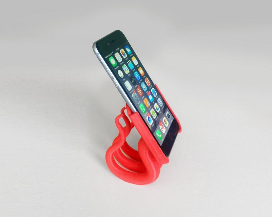 Capture_d__cran_2015-01-23___17.34.29.png Download free STL file Iphone 6 (plus) 2 parts stand • 3D print model, David_Mussaffi