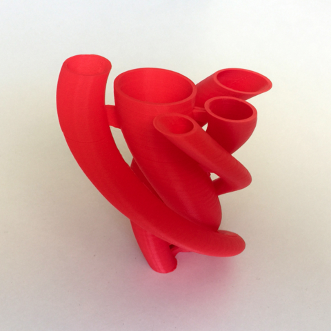 Capture_d__cran_2015-02-02___10.42.17.png Download STL file Branch vase • 3D printable template, David_Mussaffi