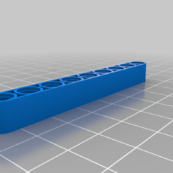 lego_technic_-_perpendicular_connector_customizable_20200608-48-96rhuq.png Download free STL file 5-9 • 3D print object, David_Mussaffi