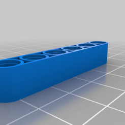 Download free 3D printing files 5-6, David_Mussaffi