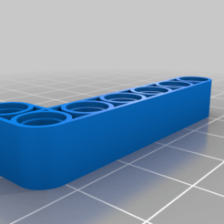 Download free 3D printing files 6-2-4.8, David_Mussaffi