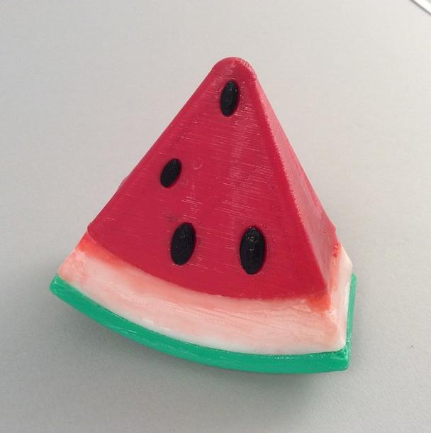 Capture_d__cran_2014-12-22___17.12.00.png Download free STL file Water Melon Pill Box • 3D printer object, NormallyBen