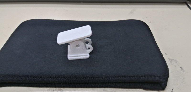 c0d608618eeffd3ae3bf92da13d0e612_display_large.jpg Télécharger fichier STL gratuit Mini kit de montage de caméra pour casque de vélo • Modèle pour impression 3D, 3dxl