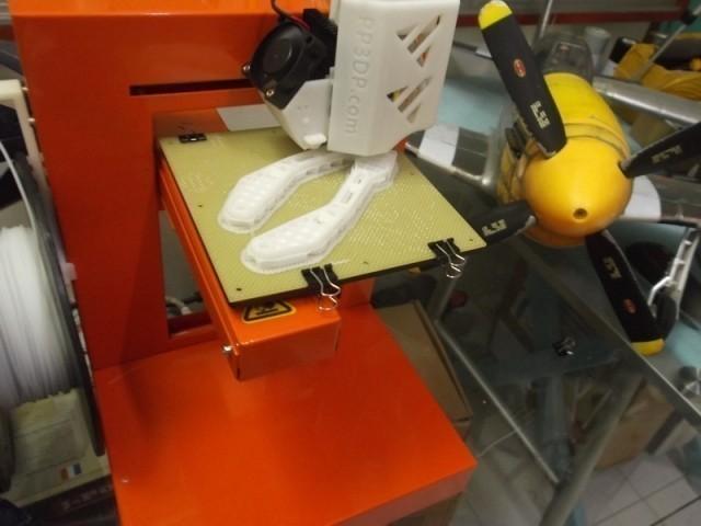 8.jpg Download free STL file FPV kit for Turnigy 9XR • 3D print model, 3dxl