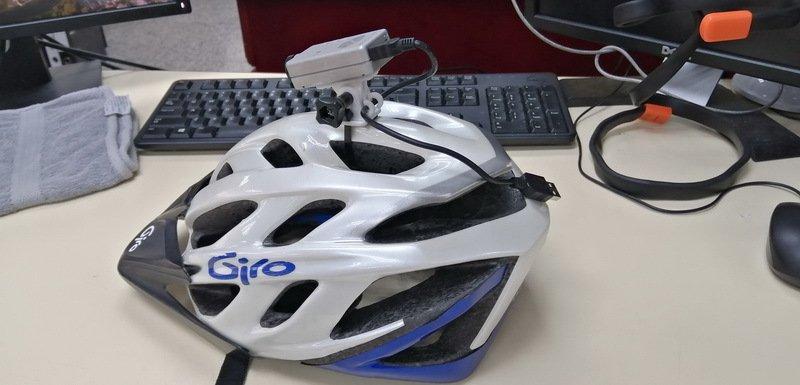 c03c69ece823ce83512a68826f667475_display_large.jpg Télécharger fichier STL gratuit Mini kit de montage de caméra pour casque de vélo • Modèle pour impression 3D, 3dxl