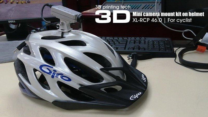0cb51d872ea46fbec33facfd1beccd5a_display_large.jpg Télécharger fichier STL gratuit Mini kit de montage de caméra pour casque de vélo • Modèle pour impression 3D, 3dxl