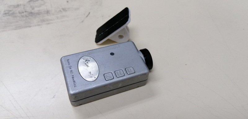 50581b02cdd5b15521a061a989268c5e_display_large.jpg Télécharger fichier STL gratuit Mini kit de montage de caméra pour casque de vélo • Modèle pour impression 3D, 3dxl