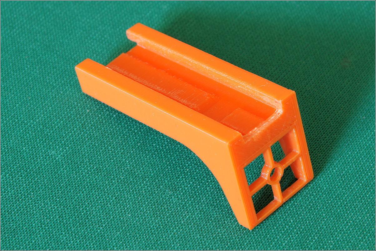 MA_DSC02011.JPG Télécharger fichier STL gratuit Viseur externe pour NERF N-STRIKE Blaster (compatible avec TACTICAL RAIL) • Modèle pour imprimante 3D, MarcoAlici