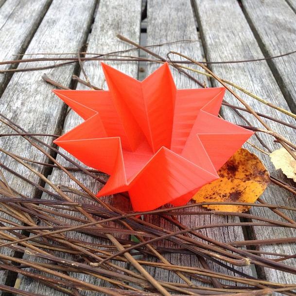 Capture_d__cran_2014-12-22___10.26.28.png Download free STL file Star Bowl - Bol étoile • 3D printing object, Shapescribe
