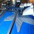 Download free 3D printing designs Ceramic Swallow, JakG