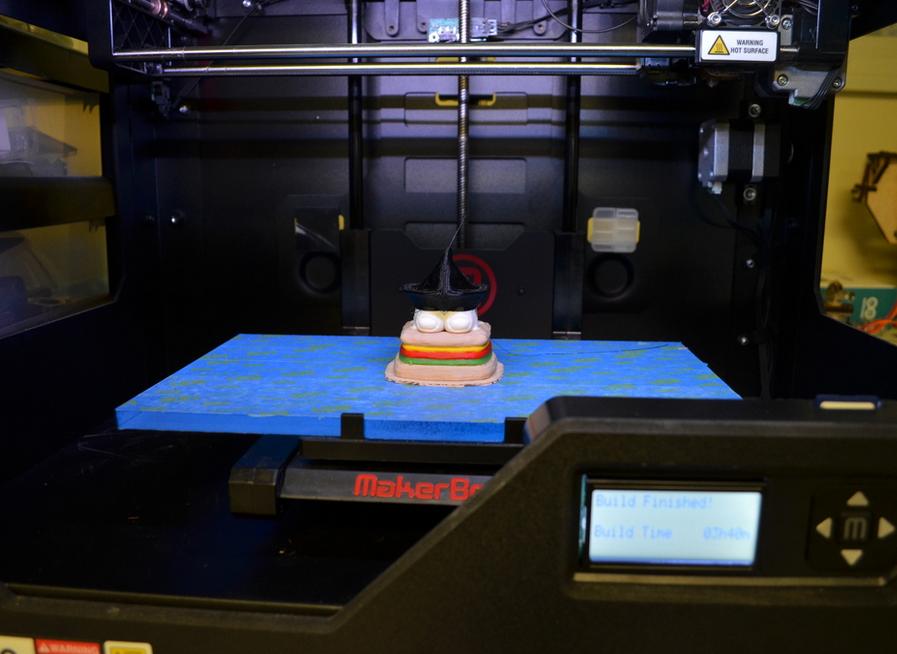 Capture_d__cran_2014-12-10___10.35.15.png Download free STL file Sand-Witch • 3D printer design, yourwildworld