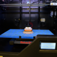 Free 3d printer model Sand-Witch, yourwildworld