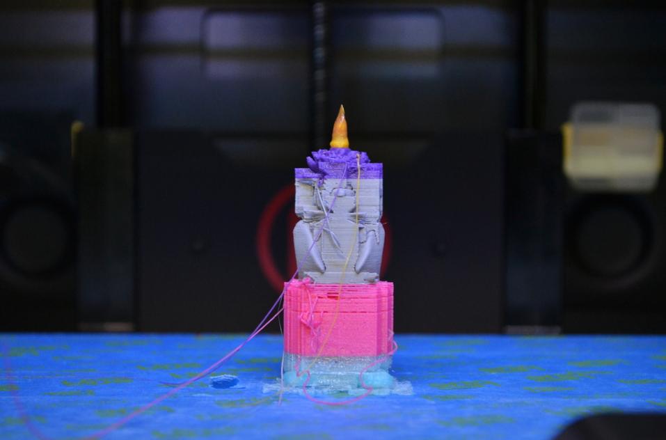 Capture_d__cran_2014-12-10___10.42.23.png Download free STL file Norma • Design to 3D print, yourwildworld