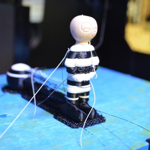 Capture_d__cran_2014-12-10___11.17.49.png Download free STL file Clinkus • Design to 3D print, yourwildworld