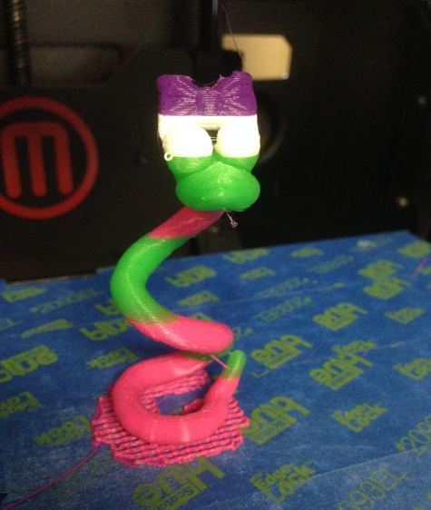 Capture_d__cran_2014-12-10___11.47.59.png Download free STL file Tina the snake • 3D printer template, yourwildworld