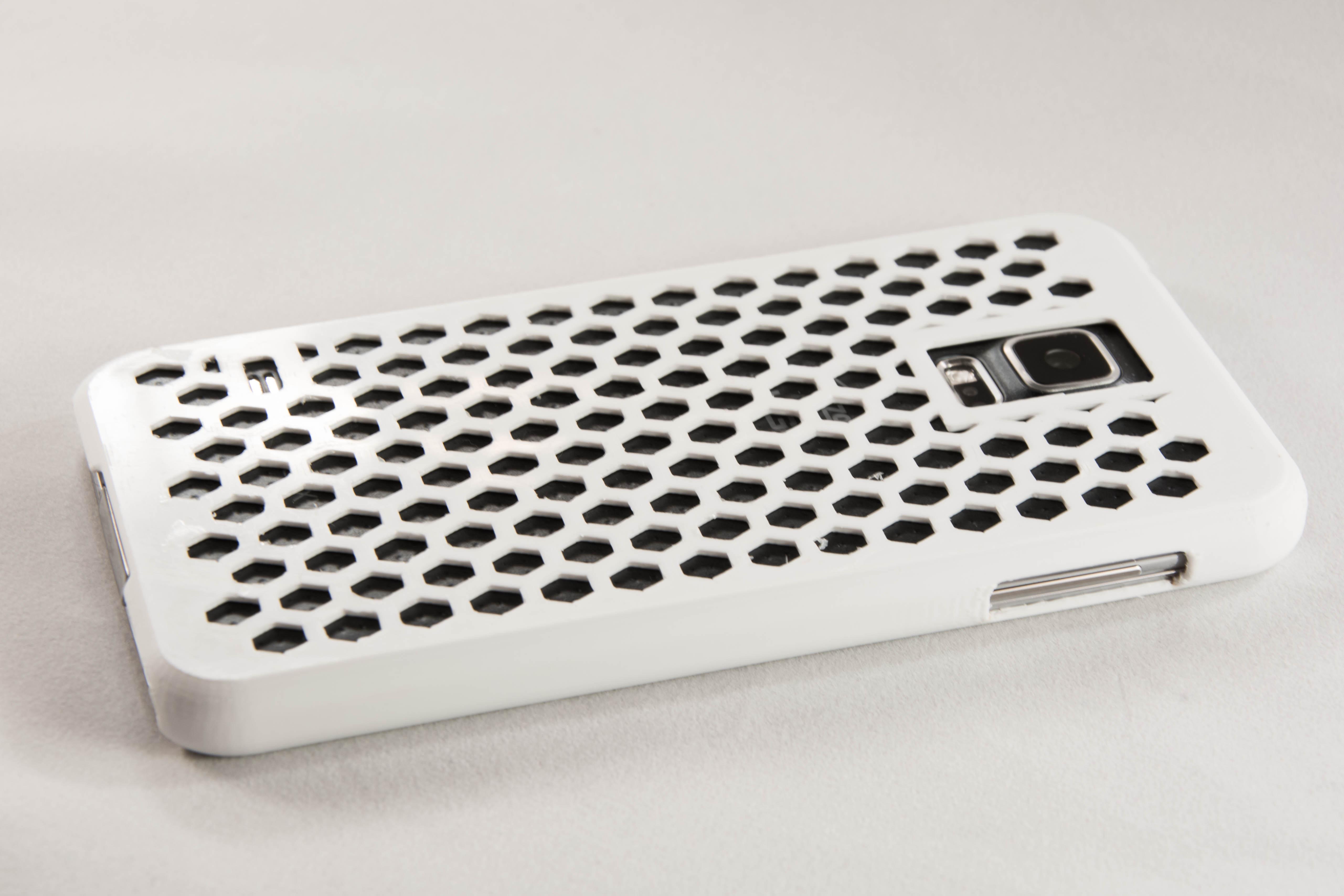 DSC_1584.jpg Download free STL file Galaxy S5 Hard Case • Design to 3D print, Umqais