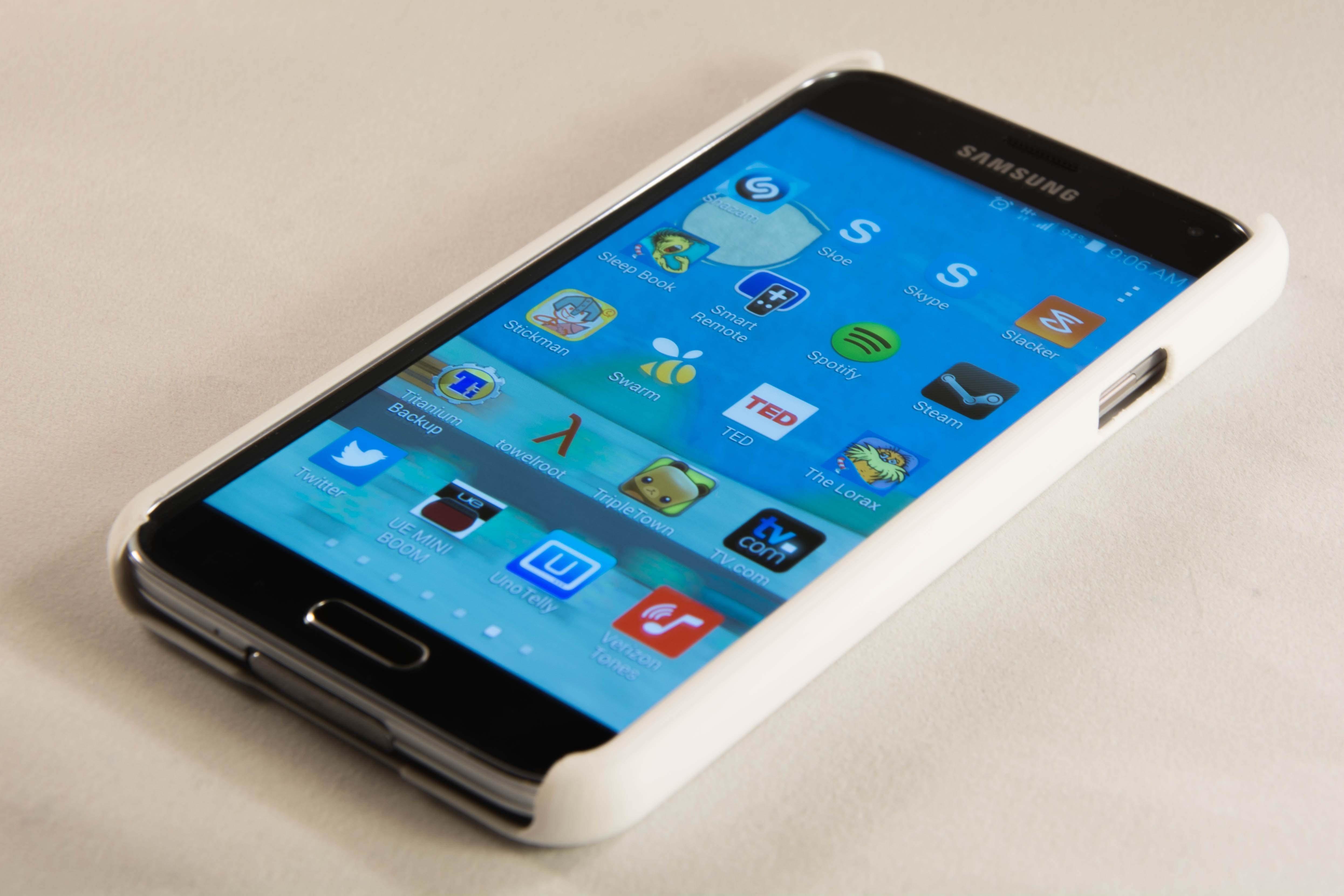 DSC_1587_2.jpg Download free STL file Galaxy S5 Hard Case • Design to 3D print, Umqais