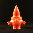 Capture_d__cran_2014-12-06___20.10.08.png Download STL file Rock my Roll! • 3D print object, ZnortDesigns