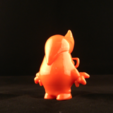 Capture_d__cran_2014-12-06___20.10.36.png Download STL file Rock my Roll! • 3D print object, ZnortDesigns