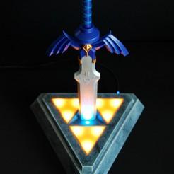 MasterPi_.jpg Télécharger fichier STL Master Pi_ • Design pour impression 3D, Gathnobrain