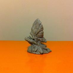 2.jpg Download free STL file Barroth • 3D printing model, Valello