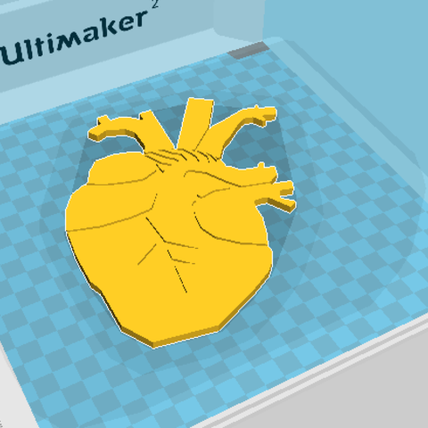 large_hjertecura.PNG Download STL file Cookiecutter Heart • 3D printing object, Lina_Thomas