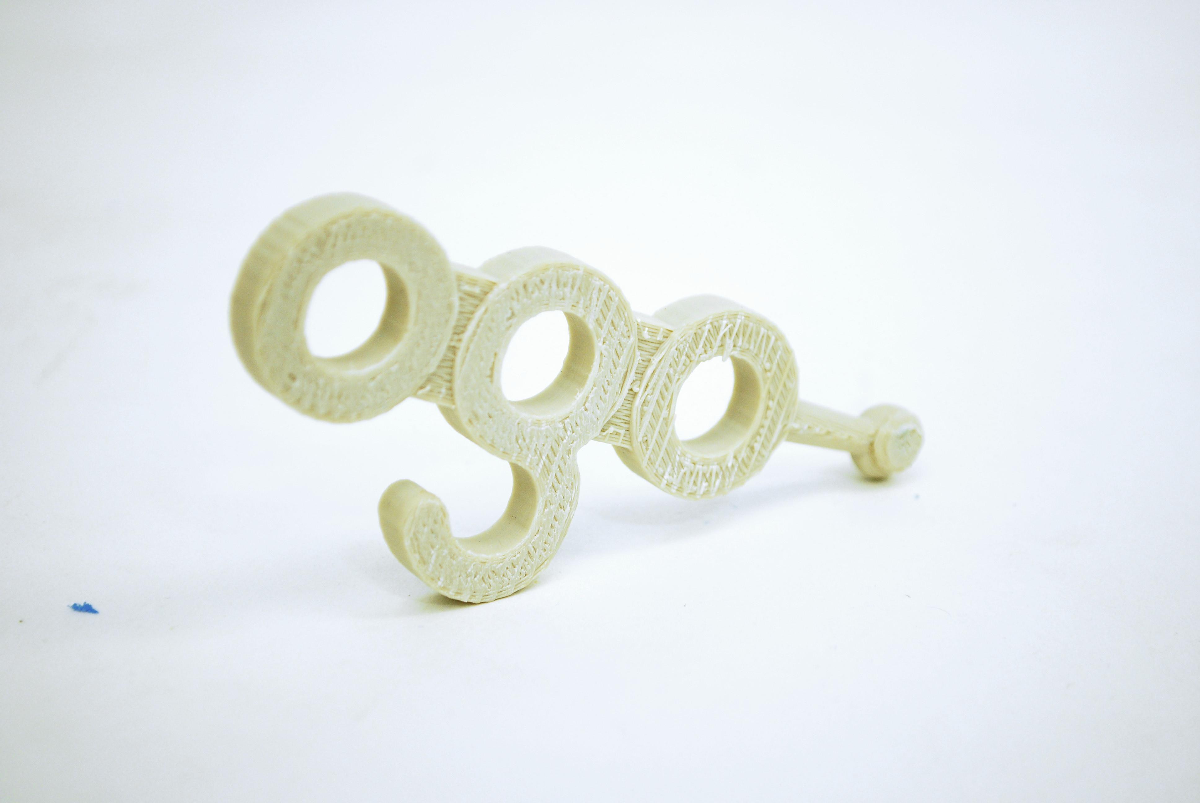 ogo_logo_2.jpg Download free STL file ogo attachment • 3D printing model, OgoSport