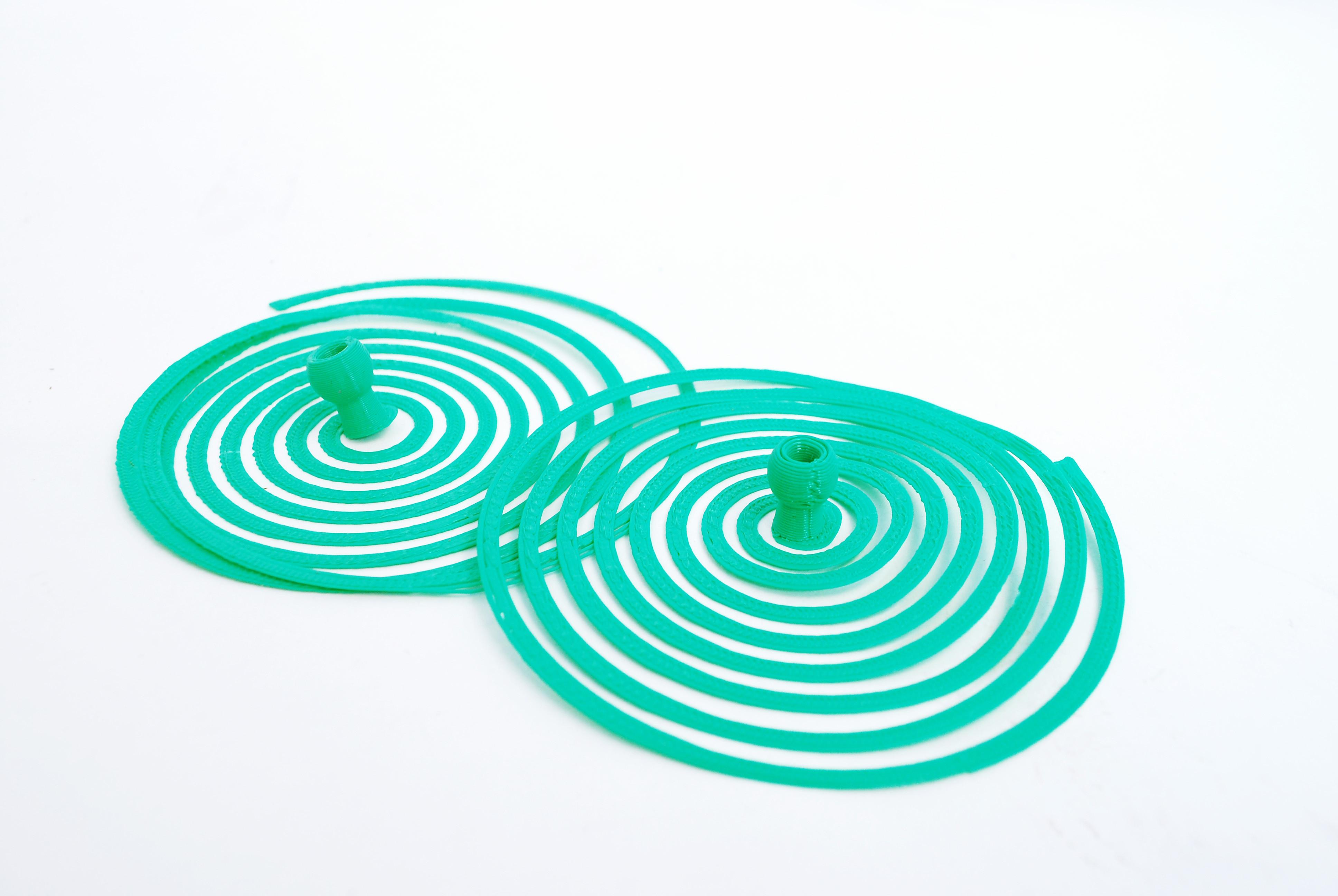 2014-08-25_16.14.45.jpg Download free STL file Ogo Spiral • Model to 3D print, OgoSport