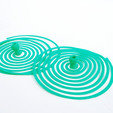 Download free 3D print files Ogo Spiral, OgoSport