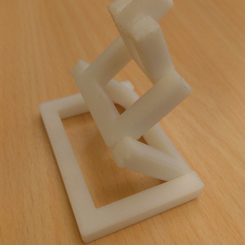 3D printer files Deformation Toy, zhaoyali
