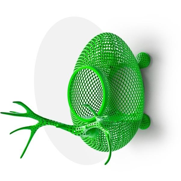 784fe6_0133cf29235a4580a37e903f268b648a_mv2.jpg Download GCODE file Bird Feeder 4.0 • 3D printing model, printednest