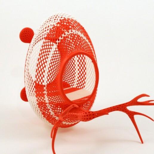 br_01_preview_featured.jpg Download GCODE file Bird Feeder 4.0 • 3D printing model, printednest