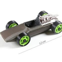 M3_3000x2250_2.jpg Download STL file Caramel MINI M3 • 3D printer design, printednest