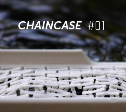Capture_d__cran_2015-01-13___09.47.48.png Télécharger fichier STL gratuit Chaincase Uroko • Objet à imprimer en 3D, Wires