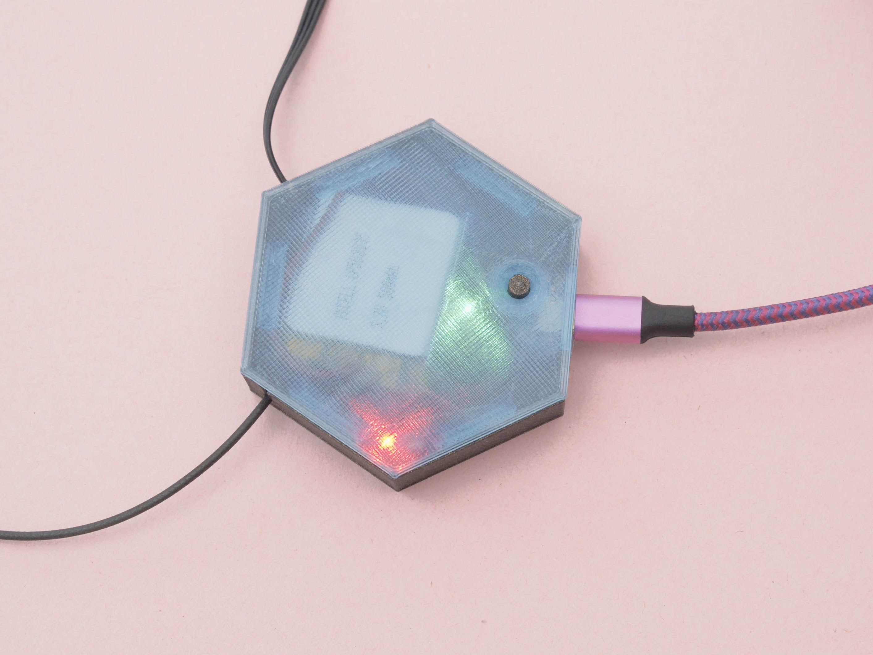 case-recharge-reset.jpg Download free STL file ItsyBitsy Case (M0, M4 and nRF52840) • 3D print object, Adafruit