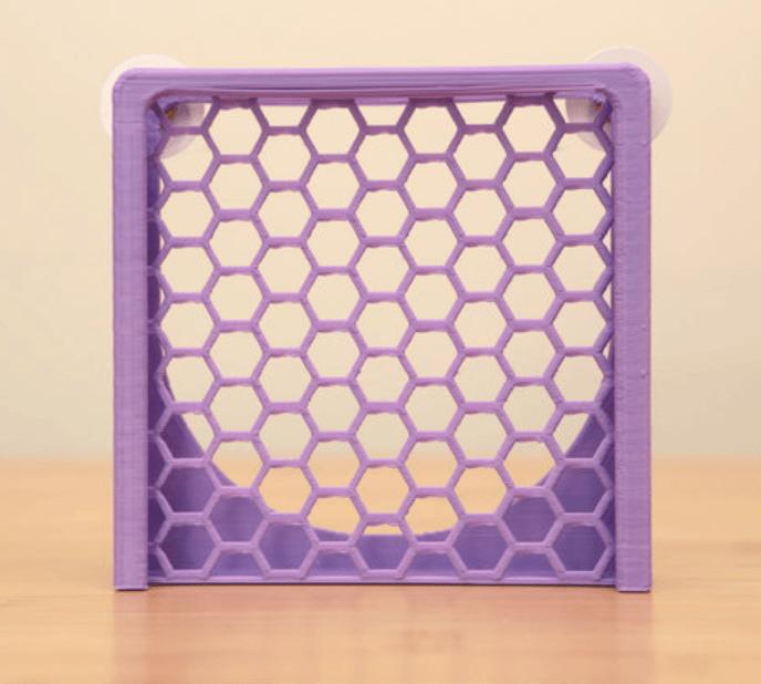 Capture d'écran 2018-04-18 à 09.53.14.png Download free STL file Fumey The Fume Extractor • 3D printer object, Adafruit