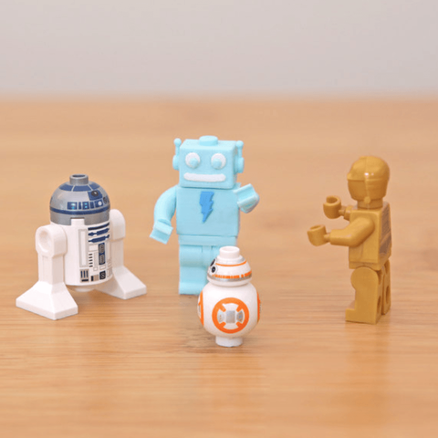 Capture d'écran 2018-03-29 à 10.04.37.png Download free STL file Webcam Cover-Up Lego brick with Adabot Mini Fig • 3D printable design, Adafruit